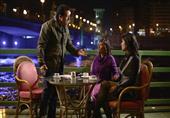 """مؤلف """"المرسي أبو العباس"""": الفيلم يمثل مصر في مهرجان الإسكندرية- صور"""
