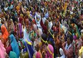 الهند: الحكم على فتاتين بالاغتصاب علنا بسبب غلطة شقيقهما