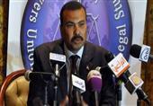 """""""مصر الثورة"""" يعلن خوض الانتخابات البرلمانية بـ 150 مرشحًا"""