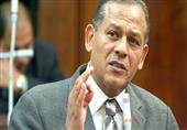 بالفيديو - السادات: حزب النور لن يحصل على أكثر من ٣٠ مقعدًا بالبرلمان القادم
