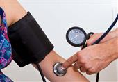 عدم الالتزام بتناول أدوية الضغط قد يكون مميتا.. اكتشف