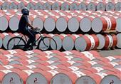 هبوط أسعار النفط بسبب جني الأرباح