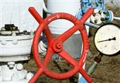 إيني الإيطالية مستعدة لبيع حصة في كشف الغاز الجديد في مصر