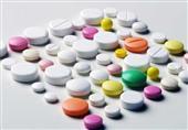 تناول المضادات الحيوية قد يسبب الإصابة بالسكري..اكتشف