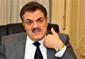 السيد البدوي: سنرشح محلب لرئاسة الحكومة وعدلي منصور لرئاسة البرلمان