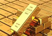 الذهب يتماسك بعد موجة هبوط مدعومًا من انخفاض الدولار