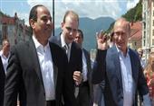 سبوتنيك: مصر ستنفذ اتفاقيات الغاز مع روسيا رغم الاكتشافات الجديدة