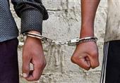 ضبط 290 هاربًا من أحكام قضائية بالغربية