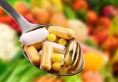 تحذير للرجال: كثرة تناول الفيتامينات يزيد مخاطر الإصابة بسرطان البروستاتا