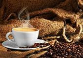 4 بدائل للقهوة بدون أضرار صحية منها الرقص.. اكتشف