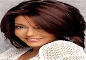 """برنامج عينيروى موقف طريف ل """"سميرة سعيد"""" في احدى الحفلات"""