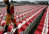 أسعار النفط تصعد بعد هبوطها 5% في جلسة الاثنين