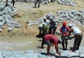 أبطال قناة السويس الجديدة يروون لمصراوي