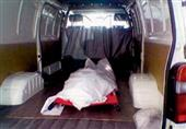 وفاة سيدة داخل سيارة الإسعاف بعد رفض مستشفى استقبالها ببني سويف