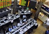 ارتفاع جماعي لمؤشرات البورصة وسط مكاسب 3.6 مليار جنيه في رأس المال