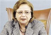 ''العربية للأسمنت'' تتفاوض مع الحكومة للوصول لتسوية في قضية تحكيم دولي