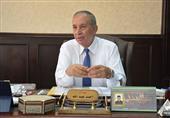 محافظ البحر الأحمر يبحث الخطة القومية للتنمية العمرانية للغردقة