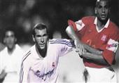 من التاريخ- الأهلي يهزم ريال مدريد احتفالا بلقب القرن
