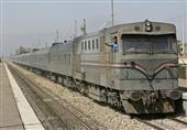 الداخلية تشن حملة بالمترو والسكة الحديد لمواجهة الخروج على القانون