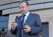 مجلس الوزراء يكشف لمصراوي حقيقة استقالة وزير التربية والتعليم بعد واقعة