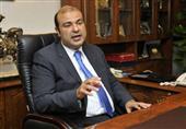 وزير التموين يتوجه لكردستان العراق لافتتاح معرض للمنتجات المصرية