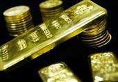الذهب يصعد بعد إشارات جديدة على ضعف الاقتصاد الصيني