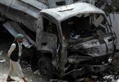 اليمن: معارك شرسة في مأرب بين الحوثيين وأنصار هادي