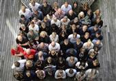 صحيفة دنماركية تعيد إحياء حادثة وفاة اللاجئين في النمسا