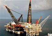 مسؤول سابق بالبترول: الاستقرار الأمني والسياسي ساعد في اكتشاف الغاز