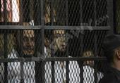 تأجيل أولى جلسات إعادة محاكمة متهمي ''خلية الزيتون'' لـ 4 أكتوبر