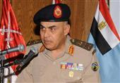 ووزير الدفاع : ماضون بكل قوة وحزم في حربنا ضد الإرهاب