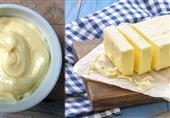 استخدامات غريبة للأطعمة..منها الزبدة والمايونيز