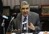 الكهرباء : هاني خضر متحدثا إعلاميا باسم البرنامج النووي المصري