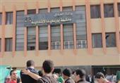 رئيس لجنة انتخابات ببورسعيد يقدم
