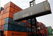 13.3% انخفاضاً في صادرات السلع الهندسية والإلكترونية في 7 أشهر