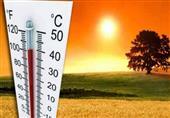 الأرصاد: إرتفاع طفيف فى درجات الحرارة اليوم وحتى نهاية الأسبوع