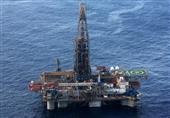 فاينانشيال تايمز: اكتشاف حقل الغاز المصري يثير الذعر في إسرائيل