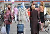 ألمانية تفوز بجائزة من الأمم المتحدة عن مشروع لدعم المسلمات في ألمانيا