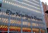 نيويورك تايمز: إسرائيل تتطلع إلى توسيع بناء المستوطنات في الجولان