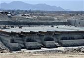 الاتحاد الأوروبي: لسنا وسيطًا وندعم التفاوض بين مصر وإثيوبيا حول سد النهضة