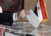 العليا للانتخابات: يحق للناخب التصويت ببطاقة الرقم القومي حتى لو غير سارية