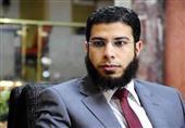 نادر بكار: بعض رؤوس الإعلام فاسدين.. والناصريون طمسوا انتصار 73