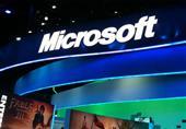 مايكروسوفت تطلق 3هواتف لوميا جديدة بنظام ويندوز 10