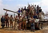 صحيفة: اليمن طلبت كتيبتين سودانيتين لتأمين المناطق المحررة من الحوثيين