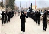 تعاون إسرائيلي تركي لاستعادة يهودي حاول الانضمام لداعش