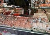 غرفة القاهرة: ارتفاع أسعار اللحوم والأسماك خلال أغسطس.. وتراجع الدواجن