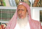 """مفتي السعودية: فيلم """"محمد"""" الإيراني """"مجوسي"""" فاجر"""