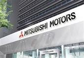 """""""ميتسوبيشي"""" اليابانية تبحث إقامة محطة حاويات عملاقة في مصر"""