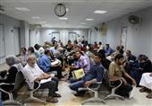 """الحكومة تُحذر بعض الجهات من فتح مقار لعلاج مرضى فيروس """"سي"""" دون ترخيص"""