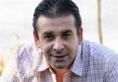 كريم عبدالعزيز مفاجأة حفل افتتاح الاسكندرية السينمائي